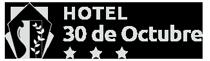 Hotel 30 de Octubre